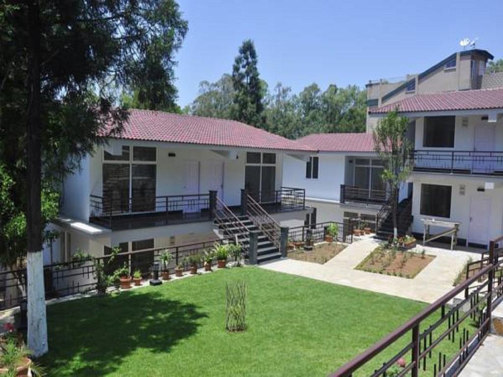 bonnie guest house shillong rooms rates photos reviews deals